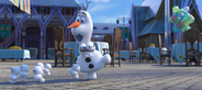 Frozen Fever58HD