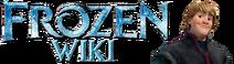 Wiki Logo - Kristoff