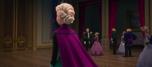 Elsa239HD