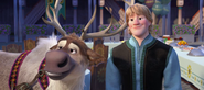 Frozen Fever Trailer11HD