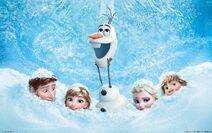 FrozenMovie