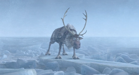 File:Sven on ice.png