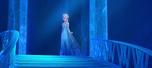 Elsa81HD