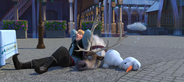 Frozen Fever46HD