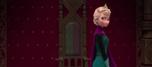 Elsa233HD