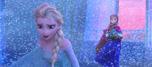 Elsa304HD