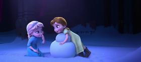 Elsa5DH
