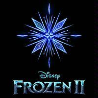 Frozen II First Listen