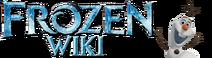 Wiki Logo - Olaf