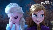 Frozen 2 In Theaters November 22-1573671809