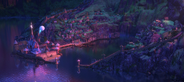 Frozen Fever153HD