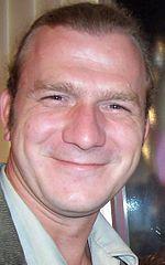 Jacek Król