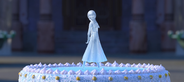 Frozen Fever2HD
