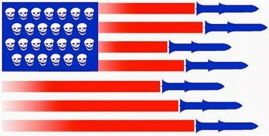 Nexon's Infamous Flag