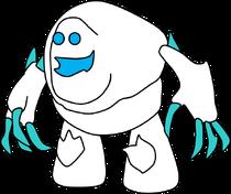 Marshmallow SQ