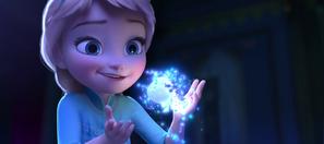 Elsa4DH