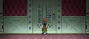 Frozen-palacio