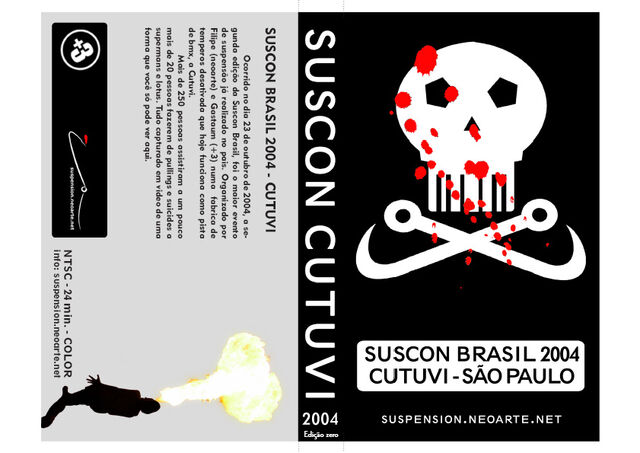 File:Suscon cutuvi vhs cover first by thedsw.jpg