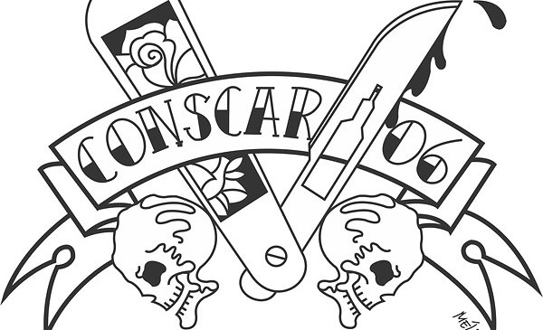 File:Conscar.jpg