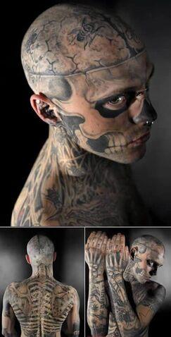 File:ZombieBoy.jpg