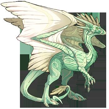 File:Dragonpic2 (50).png