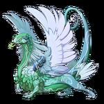 Dragonpic2 (70)