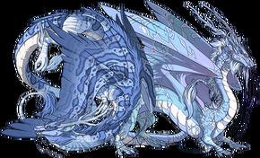 Dragonpic2 (31)