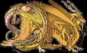 Dragonpic2 (32)
