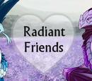 Radiant Friends