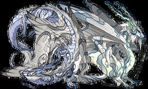 Dragonpic2 (33)