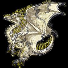 Dragonpic2
