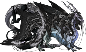 Dragonpic2 (34)