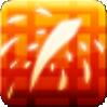 The Firecracker Blade
