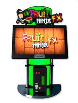 Fruitninjafxcabinet2