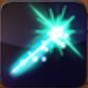 Laser Blade