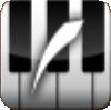 Piano Blade
