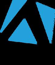 Adrenaline logo225