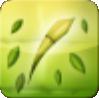Bamboo Shoot Blade
