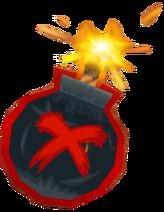 Bomb FNPIB