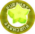 Starfruit Purchases