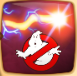 Ghostbusters Blade.png