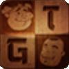 Gutsu & Truffles Background