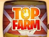 Top Farm™ Dojo