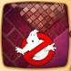 Ghostbusters Dojo