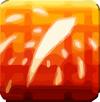 Firecracker Blade