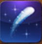 Comet Blade