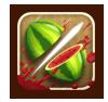FruitNinJaIPhone