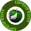 Openfeint Apple