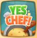 Yes Chef Dojo