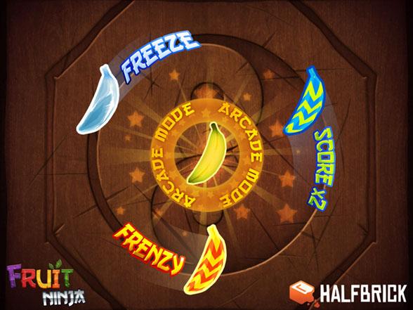 50 free spins no deposit netent casino bonus